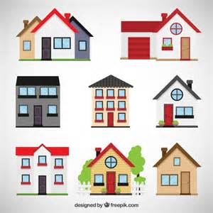 House Design Free house vectors photos and psd files free download