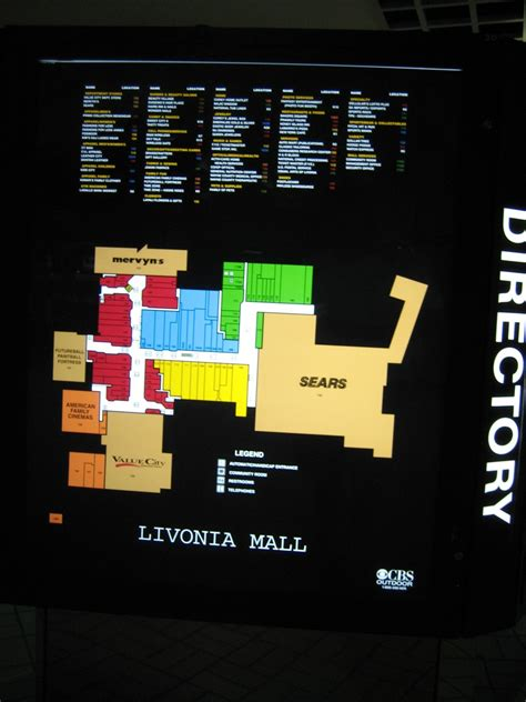 lighting stores livonia mi popular 192 list woodfield mall map