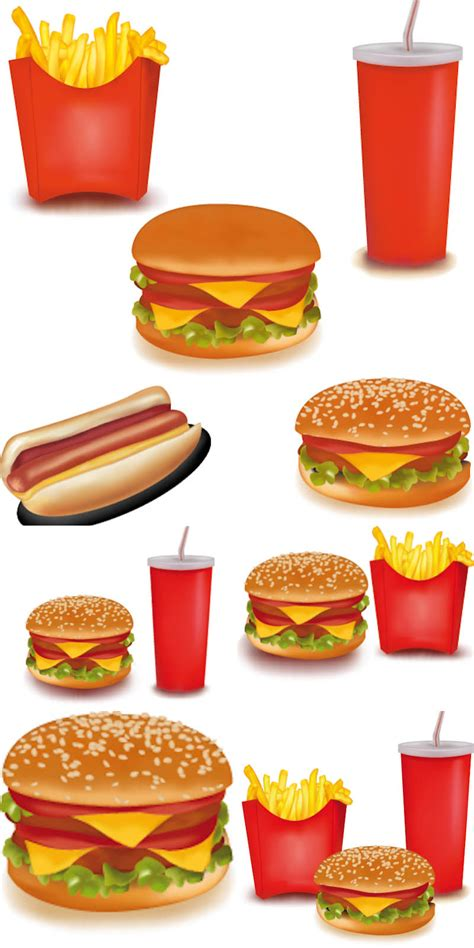 food vector food vector graphics page 4