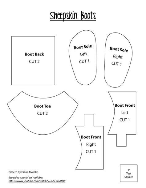 american shoe pattern 30 best doll patterns images on