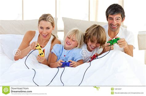 games to play in the bedroom adorable family playing video game in the bedroom royalty