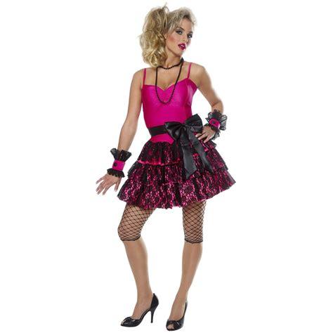 80 s dress springmonthoftops 80 fashion for women