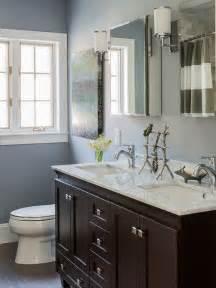 houzz small bathroom vanities espresso vanity houzz