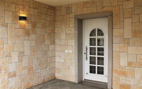 porta d ingresso vendita porte d ingresso a brescia am serramenti