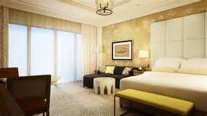 Beach Home Interiors closest to dubai s best four seasons resort jumeirah beach