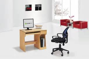 Cheap Small Computer Desks Small Cheap Computer Desk For Sale Buy Computer Desk Cheap Desk Desk Product On Alibaba