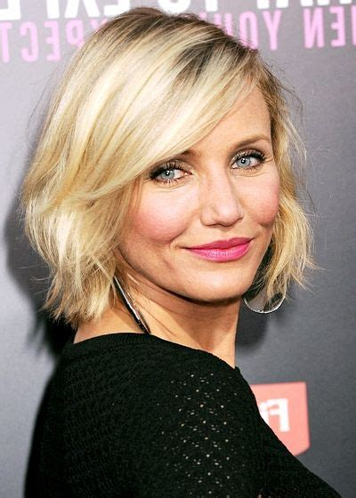 camerson diaz haircut in other woman cameron diaz hairstyles 2013 3 hairdid pinterest