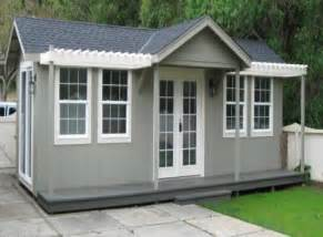 Cost To Build 600 Sq Ft House cost of building a tiny house 600 sq ft tiny house design
