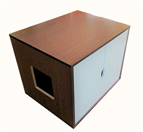 tall litter box cabinet top 21 for best litter boxes furniture pets list products