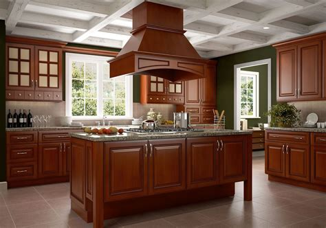 5 Day Kitchen Cabinets by All Wood Kitchen Cabinets Orlando Orlando Cabinets 5