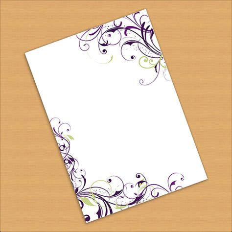 Wedding Invitations Blank by Benefits Of Blank Wedding Invitations Wedding Day Sparklers
