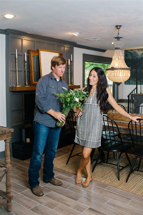 hgtv fixer upper gallery joanna gaines pictures our favorites from hgtv s fixer