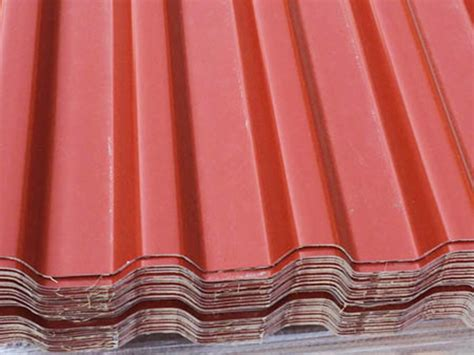 materiali per tettoie pannelli coibentati fontanellato soragna coppi tegole
