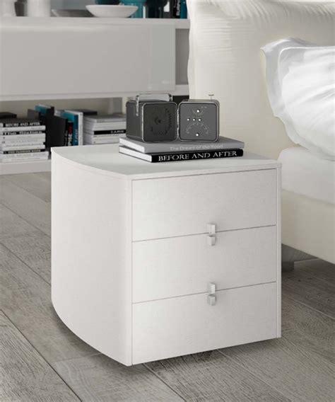 cassettiere moderne design cucina e legno naturale