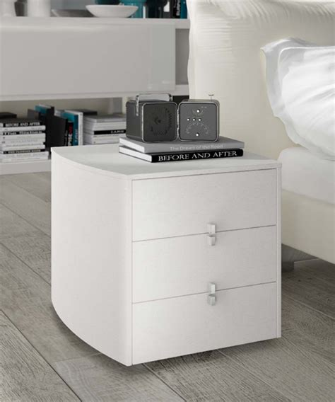 cassettiere e comodini cassettiere e comodini di design moderni halifax