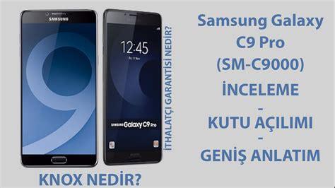Samsung Galaxy C9 Pro C9000 By Imak Concise Cowboy Gal C9 Pro samsung galaxy c9 pro sm c9000 inceleme kutu a 199 ilimi 0x1 ithalat 231 ı garantisi nedir