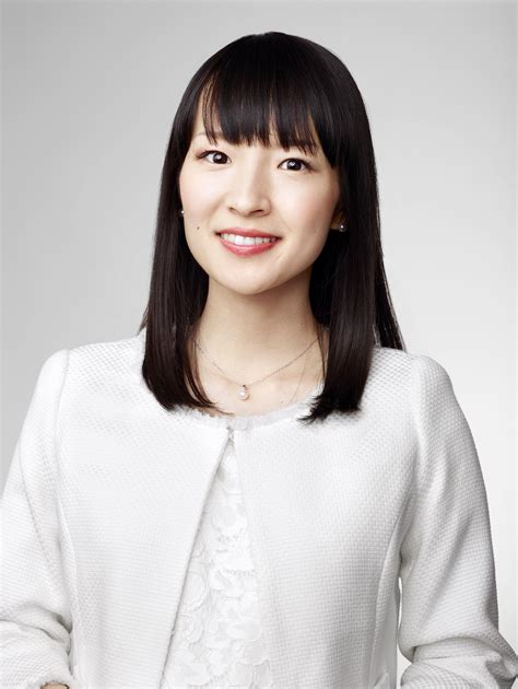marie kondo blog marie kondo to speak at usf on march 6