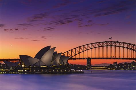 Sydney Australia Search Sydney Travel Lonely Planet