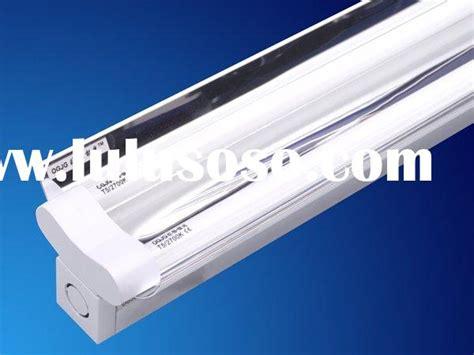 Light Fixture Reflector Fluorescent Light Reflectors Images