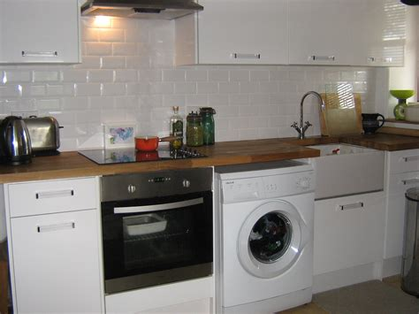 Kitchens For by Joinery Building Maintenance Property Joinery