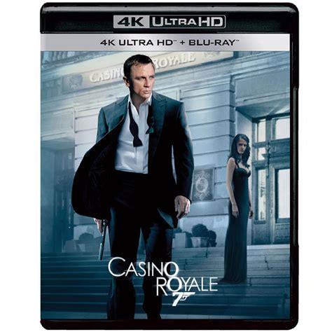 casino royale  uhd hd buy  latest blu ray
