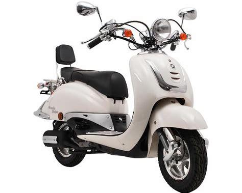 Motorrad Versand Usa Deutschland by Rollerteile Zubeh 246 R Shop Scooter Und Moped Tuning