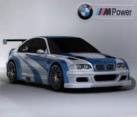 most wanted bmw m3 gtr cars style gamebanana
