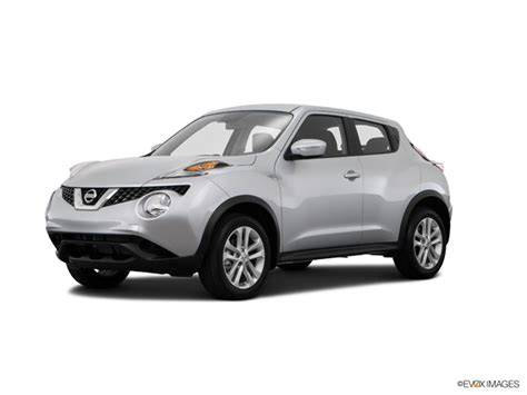 fairbanks nissan fairbanks nissan is a nissan dealer selling new and used