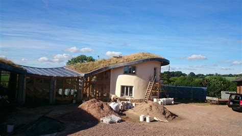cob house grand designs grand designs cob house house design