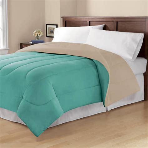 medium weight down comforter canada s best medium weight down alternative bedding