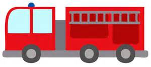 fire engine free early years amp primary teaching