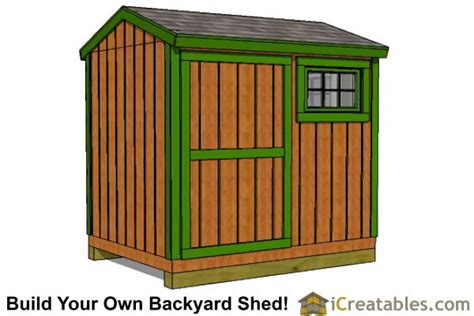 14x16 shed plans storage shed plans icreatables 6x8 shed plans storage shed plans icreatables