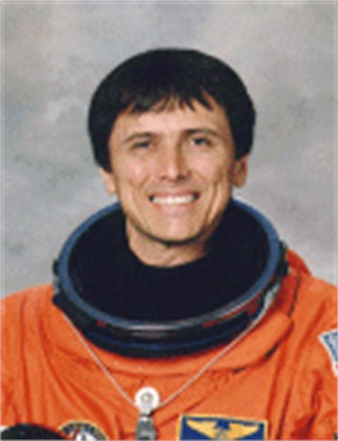 franklin chang diaz biography in spanish space today online astronaut jerry ross