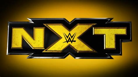 house shows wwe postpones four nxt house shows due to hurricane irma