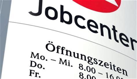 wann rentenbeginn rente mit 63 keine anrechnung der arbeitslosigkeit kurz