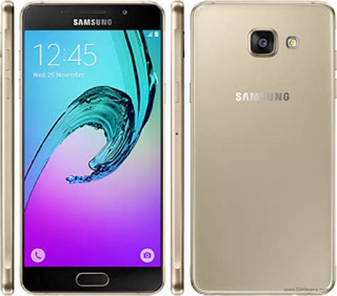 Update Terbaru Harga Samsung A5 harga 11 samsung galaxy a series juli 2017