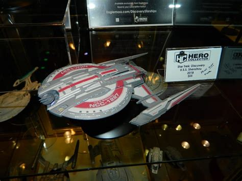 star trek official 2018 1785493868 nycc2017 new eaglemoss star trek figures com