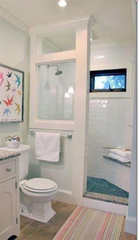 50 farmhouse bathroom ideas for small space homecantuk