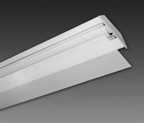 Lighting Australia Recessed T Bar Troffer Ceiling Light T Bar Ceiling Lights