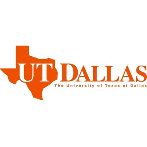 Ut Dallas Mba Ranking by Of Dallas