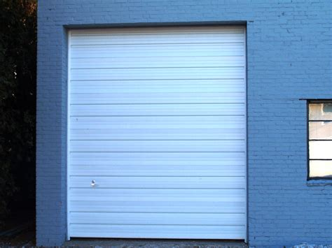 overhead door company ct garage door repair hartford ct garage door repair