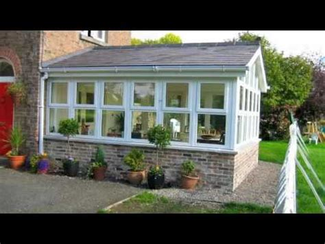 Sunroom Addition To House Sunroom Pictures From Www Boyneextensions