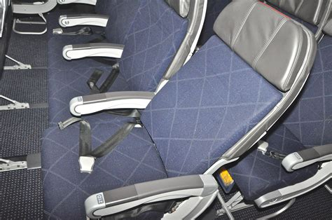 airline seats recline to recline or not to recline on flights that is the