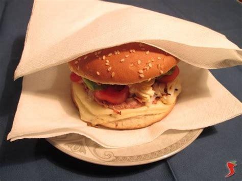 cucinare l hamburger hamburger americano ricette hamburger ricetta