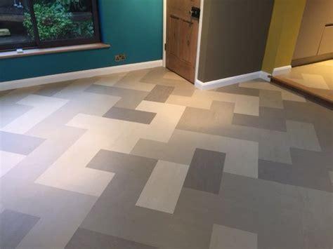 top 28 linoleum flooring nyc floating linoleum flooring home depot image mag how to clean