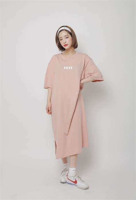 Oversized Lettering T Shirt best 25 oversized shirt ideas on