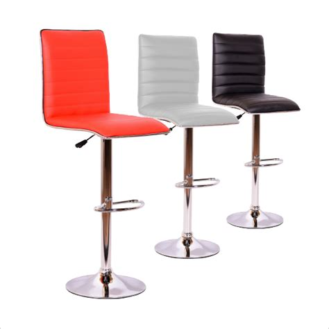 bar stools for sale online 709 bar stool leather bar stool bar stools for sale online