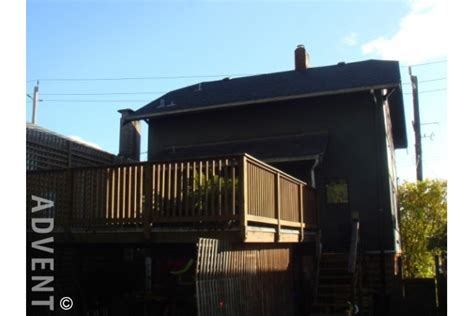 5 bedroom house for rent vancouver north lonsdale house house rental 348 east 21st st north