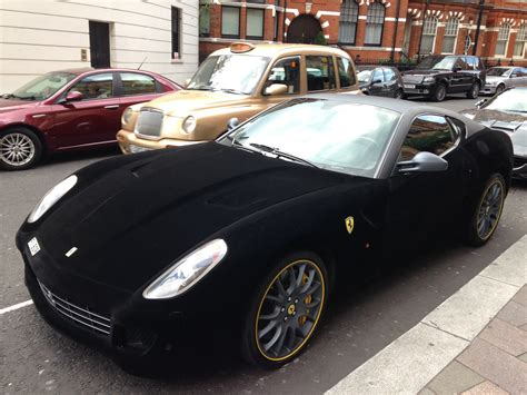maserati velvet velvet ferrari bespoke suits by savile row tailors
