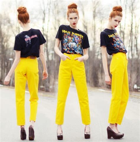 Tshirt Fade Remix lua p harris reed t shirt sheinside coat chic wish
